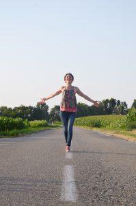 maigrir rapidement boulimie perte de poids rapide