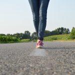 sortir de la boulimie
