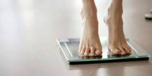 boulimie maigrir perdre poids